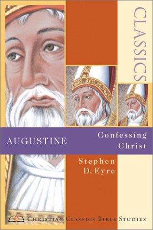 Augustine (CBBS)