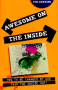 Awesome on the Inside (2nd ed)