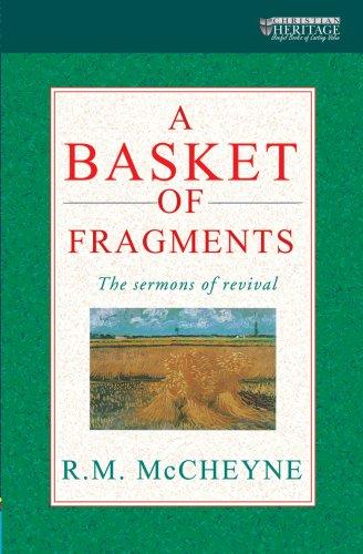 Basket Of Fragments, A