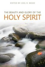 Beauty and Glory of the Holy Spirit