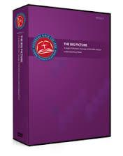 Big Picture, The Module 4 RBC (DVD)