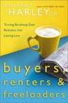 Buyers, Renters & Freeloaders (PB)