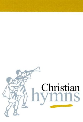 Christian Hymns (Words)