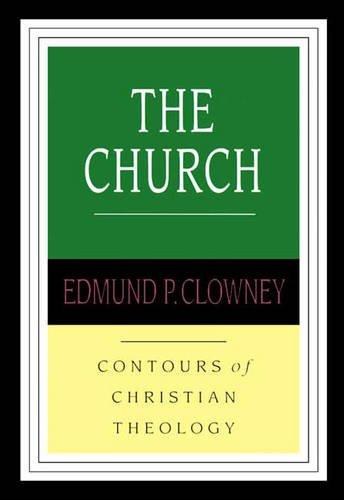 Church, The (CCT) Clowney