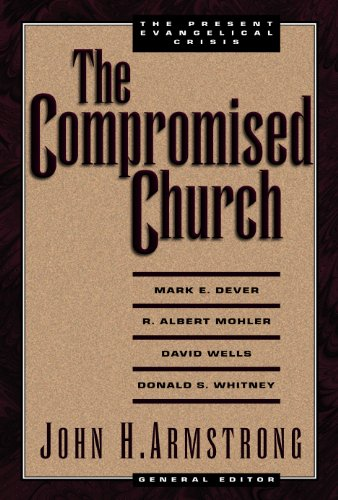 Compromised Church, The