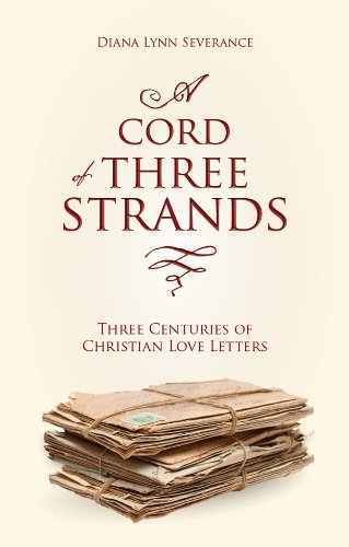Cord of Three Strands, A