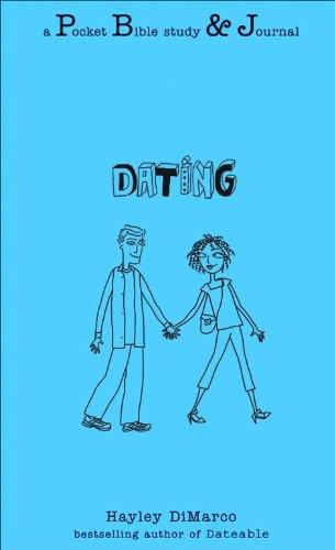 Dating - Pocket Bible Study