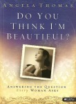 Do you think I am beautiful Workbook