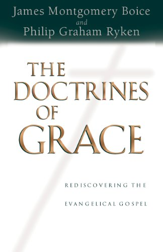 Doctrines of Grace, The