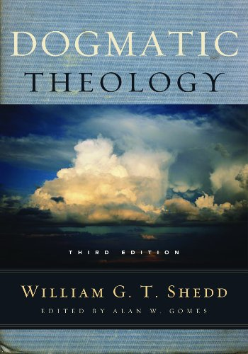 Dogmatic Theology (CD Rom)