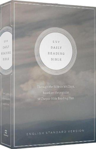 NIV New Spirit-Filled Life Bible (HC) - Christian Book