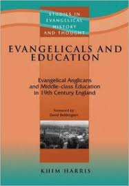 Evangelicals and Education