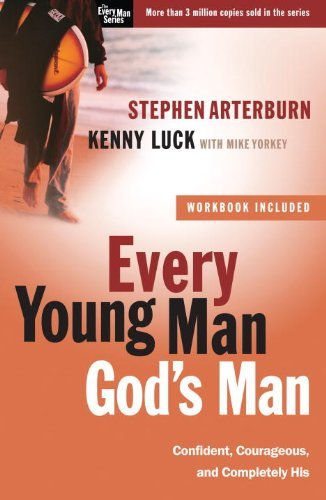 young christian dating books for men