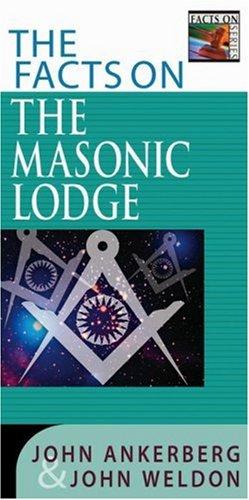 Facts on Masonic Lodge