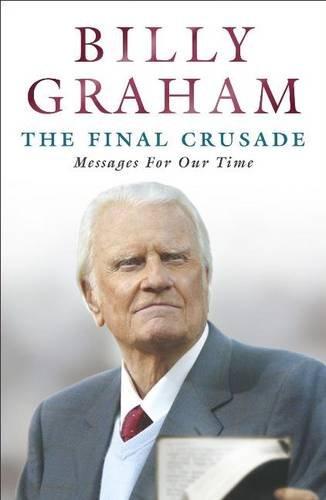 Final Crusade, The
