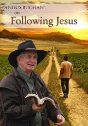 Follow Jesus (DVD)