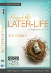 Freed-Up in Later Life (DVD Kit)