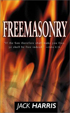 Freemasonry Invisible Cult