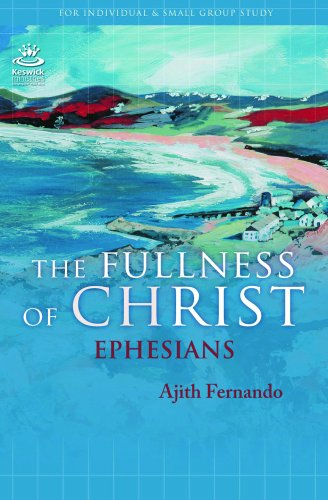Fullness of Christ, The (Ephesians)