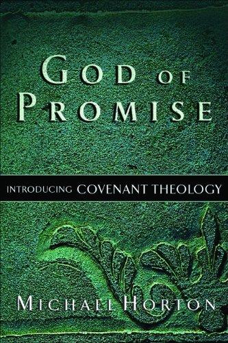 God of Promise