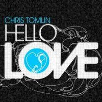 Hello Love (CD)