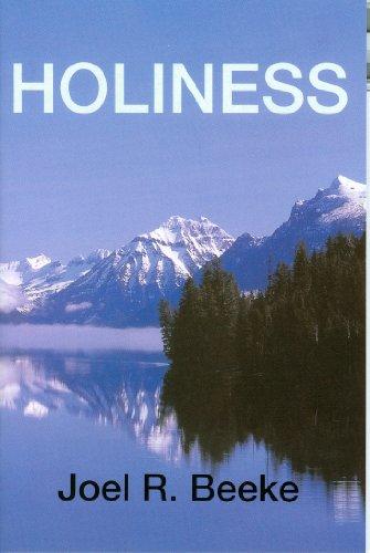 Holiness (Beeke)