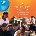 IVP study collection