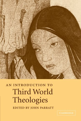Introduction to Third World Theology