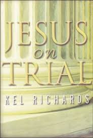 Jesus on Trial (Richards)