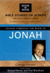 Jonah (Book by Book) (Video)
