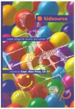 Kidsource (Music Edition)