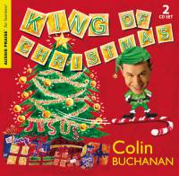 King of Christmas (2 CD)
