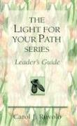 Leader's Guide (Light for Your Path)