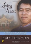 Living Water (Brother Yun)
