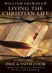 Living the Christian Life (Grimshaw)
