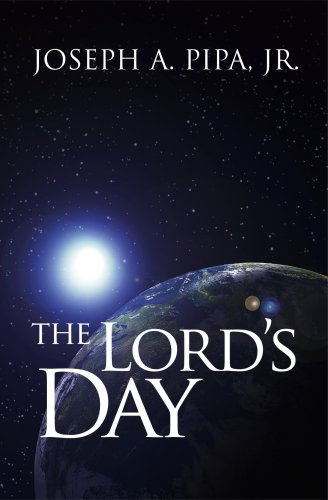 Lord's Day, The