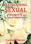 Maintaining Sexual Purity in a Sexually