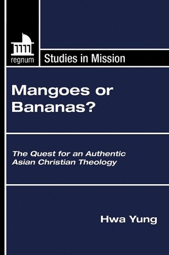 Mangoes or Bananas