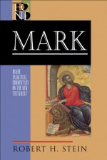 Mark (BEC)(Stein)