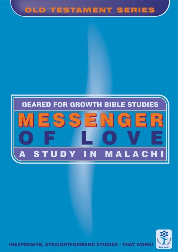 Bible study reference | Free e book download sites!