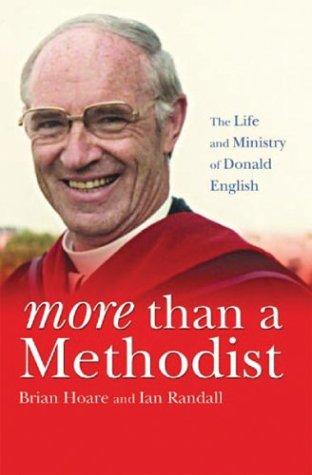 More Than a Methodist