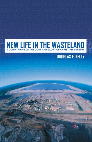 New Life in the Wasteland