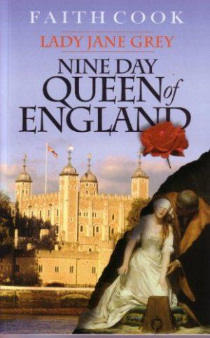Nine Day Queen of England (PB)