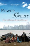 Power and Poverty