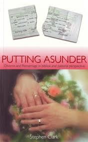 Putting Asunder