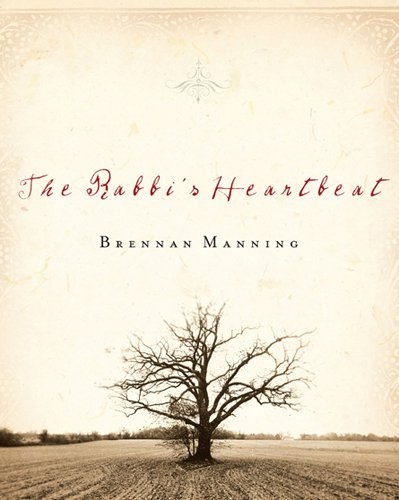 Rabbi's Heartbeat, The