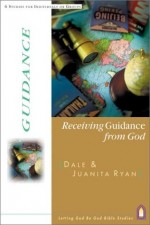 Receiving Guidance from God