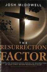 Resurrection Factor