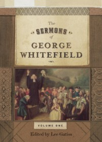Sermons of George Whitefield, The (2vol)