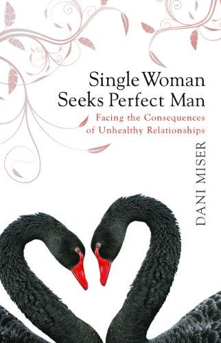 Single Woman Seeks Perfect Man